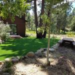 Artificial Turf Lake Tahoe