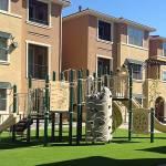 Playground Installation Reno NV