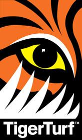 TigerTurf-Logo