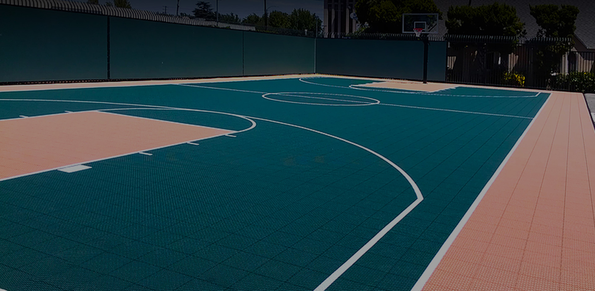 Play Surfaces