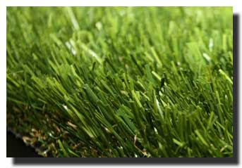 New Artificial Grass Product, Everlast Turf's Nature's Best