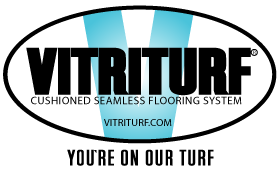 Vitriturf - Safe Fall Material